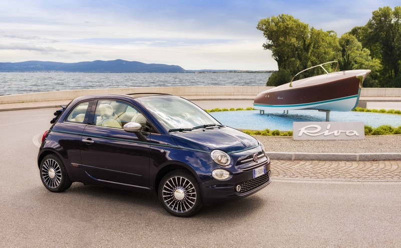 Fiat_500_Riva