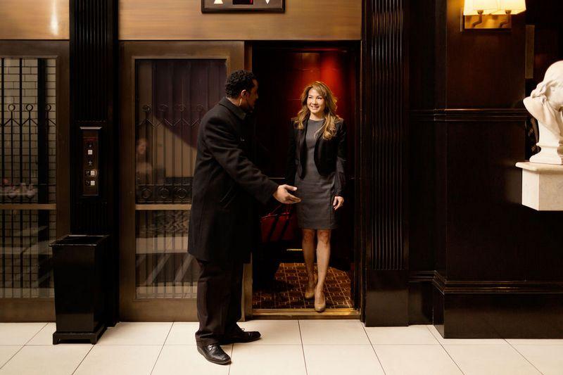 fifteen-beacon-boston-ma-concierge-services