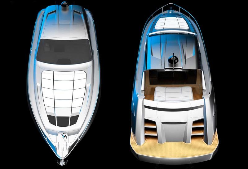 Filippetti-s53-yacht-