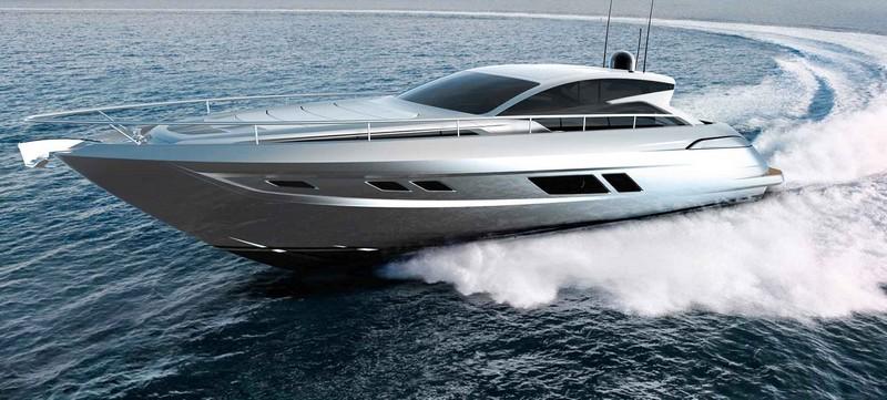 Filippetti-s53-yacht-ext
