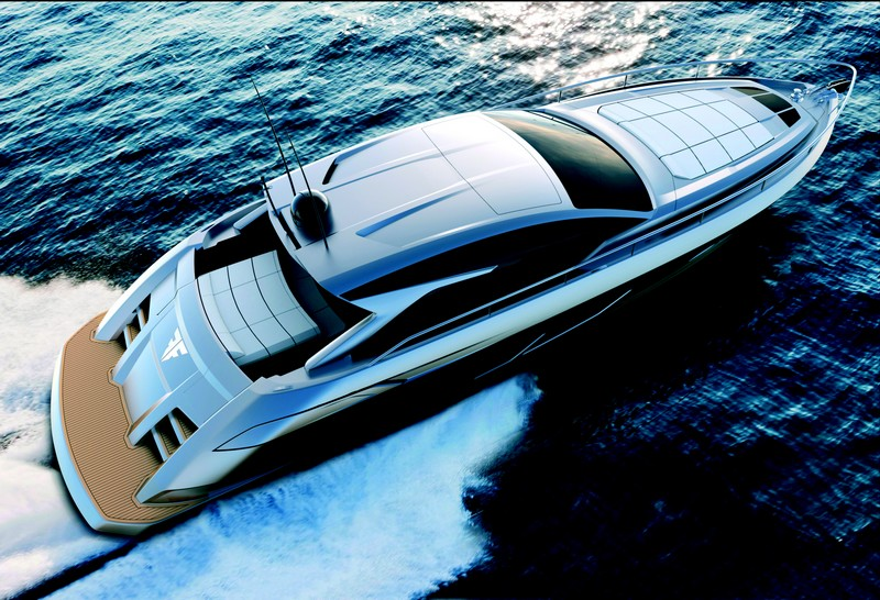 Filippetti-s54-yacht