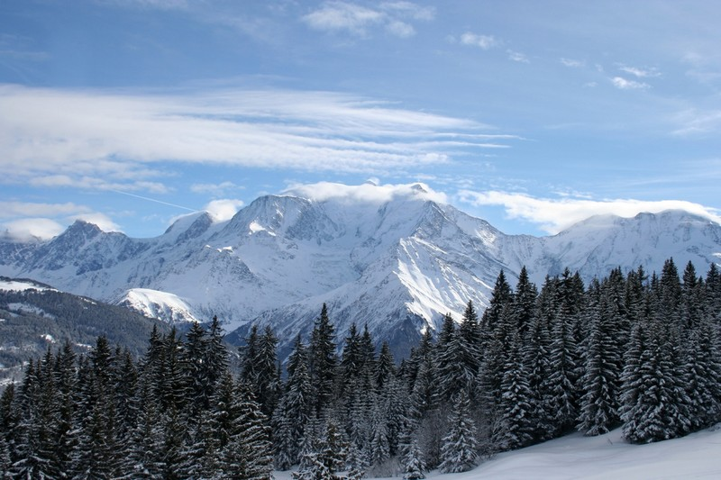 first-european-four-seasons-ski-destination-to-open-late-2017