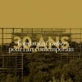 Fondation Cartier pour l'art contemporain - 30 years for contemporary arts