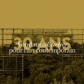 Fondation Cartier pour l'art contemporain - 30 years for contemporary arts