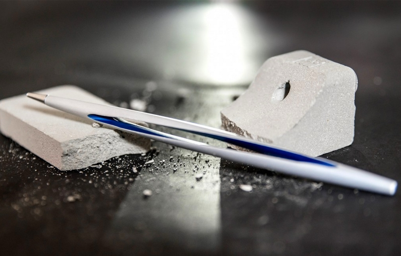 forever-pininfarina-aero-pen