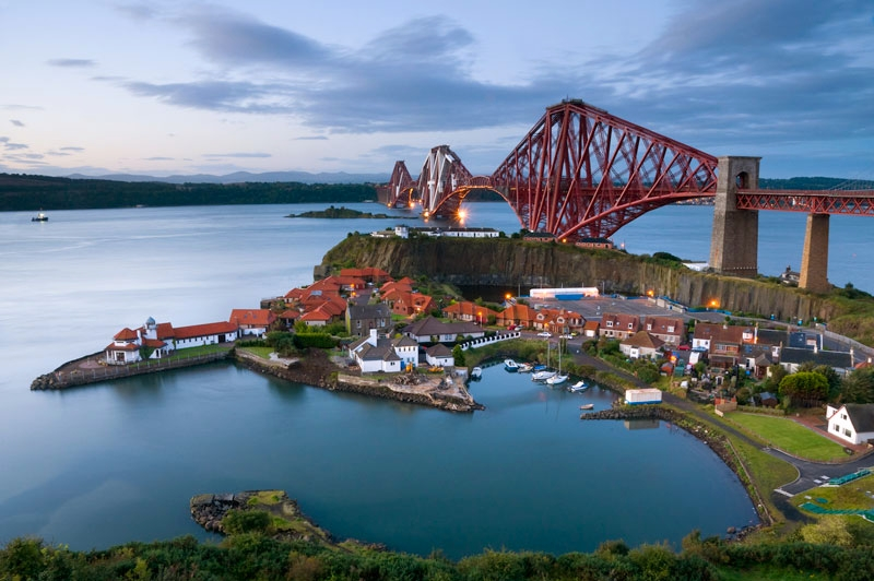 forth-bridge-edinburgh