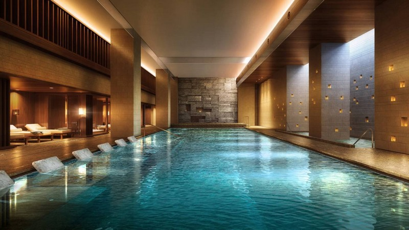 four-seasons-hotel-kyoto-health-and-wellbeing