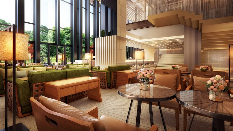 four-seasons-hotel-kyoto-now-open-2016