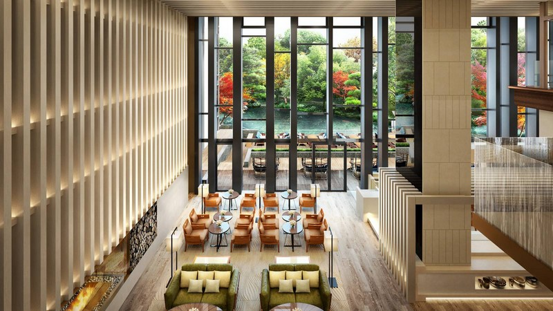 four-seasons-hotel-kyoto-now-open