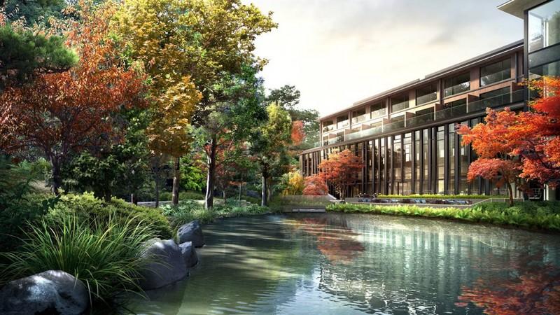 four-seasons-hotel-kyoto-the-garden