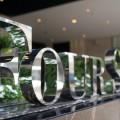 Four Seasons Hotel London at Park Lane Unveils Newly Designed Westminster Suites