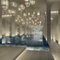 four-seasons-hotel-in-kuwait
