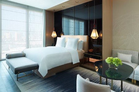 four-seasons-hotel-opens-at-burj-alshaya-in-kuwait-city-room