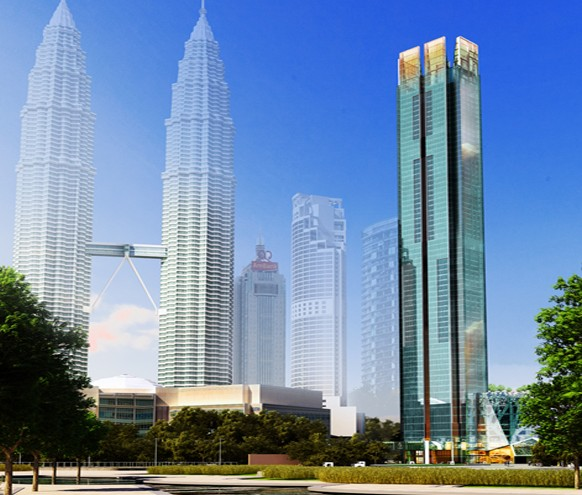 four-seasons-place-kuala-lumpur-is-the-latest-luxury-addition-to-the-citys-dramatic-skyline