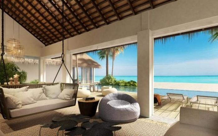 Four Seasons Private Island Maldives at Voavah, Baa Atoll-renderings-2