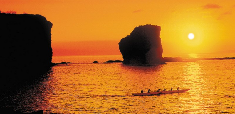 Four Seasons Resort Lanai-activities