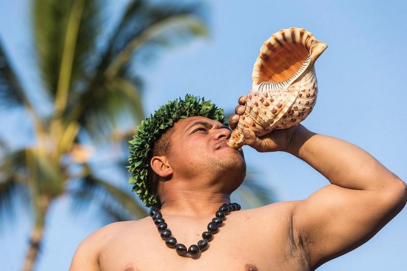 Four Seasons Resort Lanai - aloha