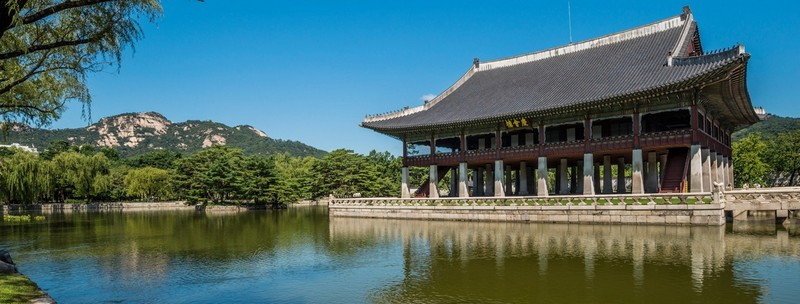 Four Seasons Seoul touristic attractions---001
