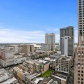 Four Winds Nola luxury apartments-004