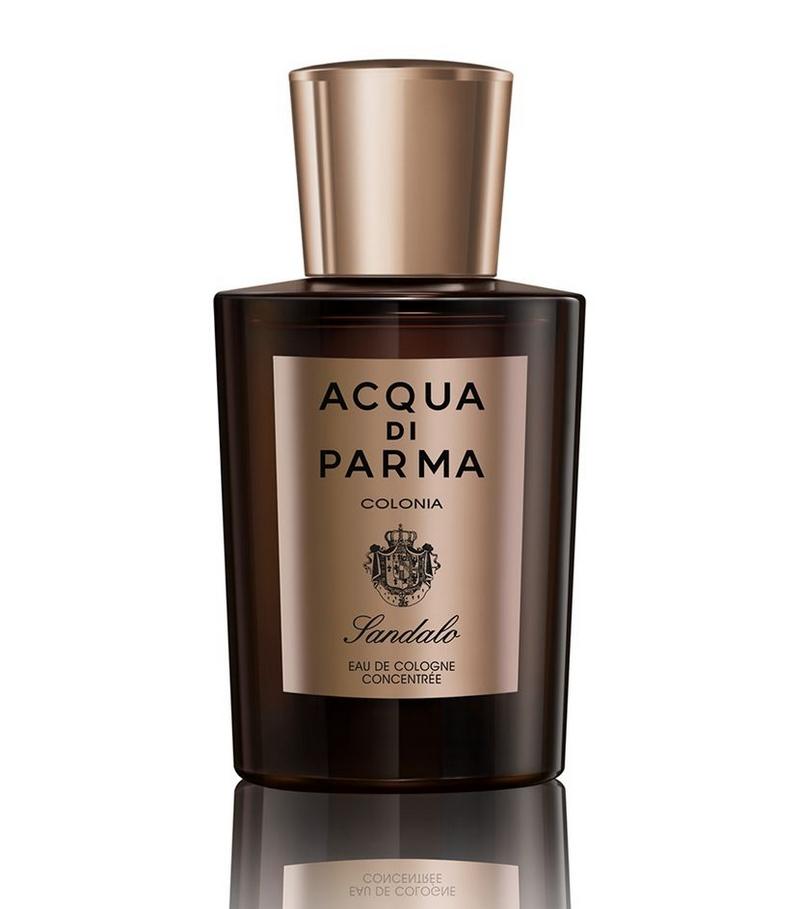 Fragrances for men - Acqua di Parma Colonia Sandalo For Him