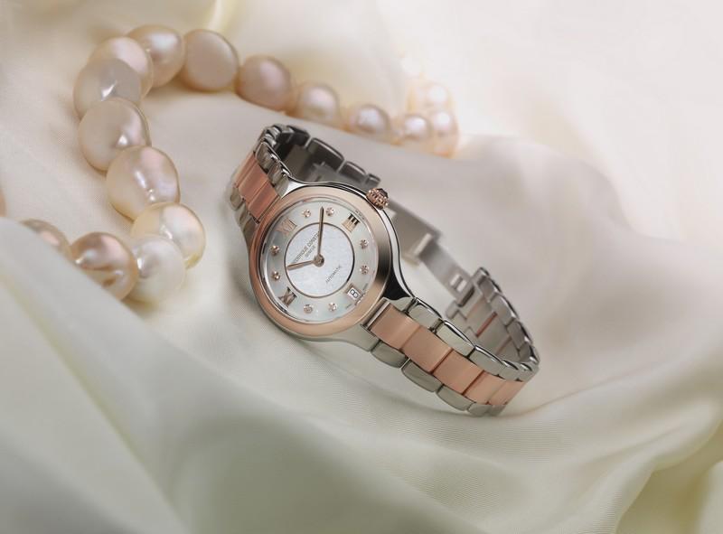 Frederique_Constant_2016_Delight_Automatic-watch model-2luxury2-