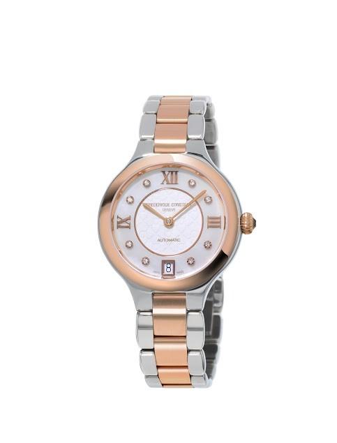Frederique_Constant_2016_Delight_Automatic-watch model-2luxury2-version 1
