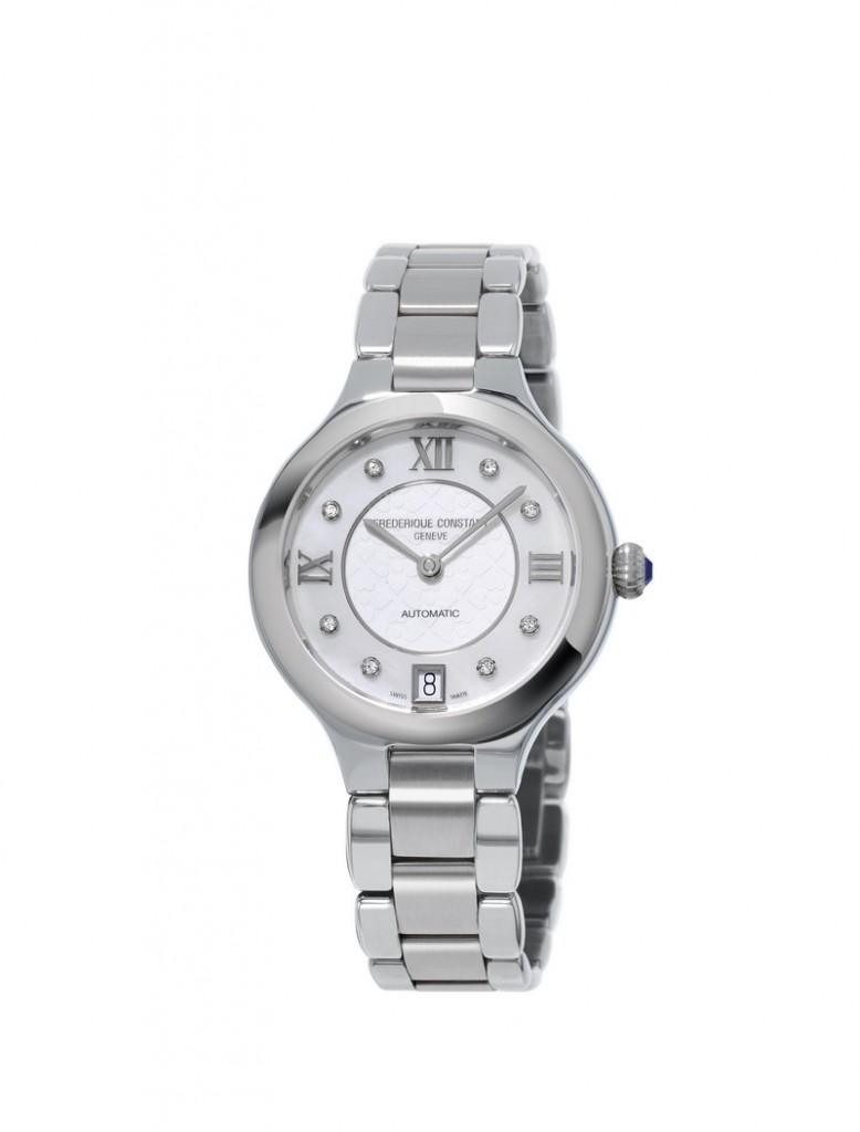Frederique_Constant_2016_Delight_Automatic-watch model-2luxury2-version 2