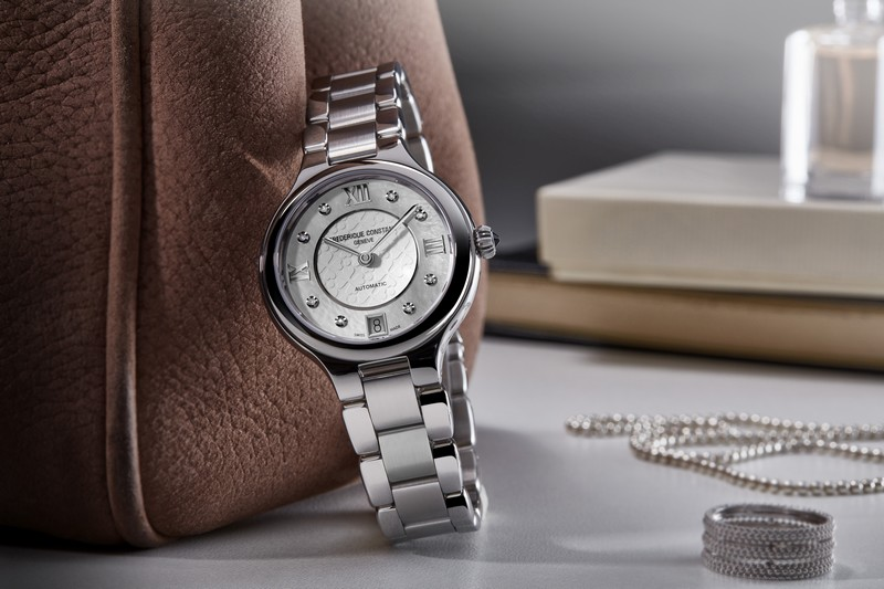 Frederique_Constant_2016_Delight_Automatic-watchmodel