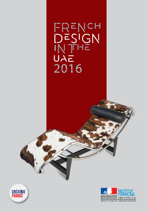 french-design-in-the-dubai-design-week