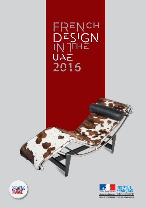 french-design-in-the-dubai-design-week