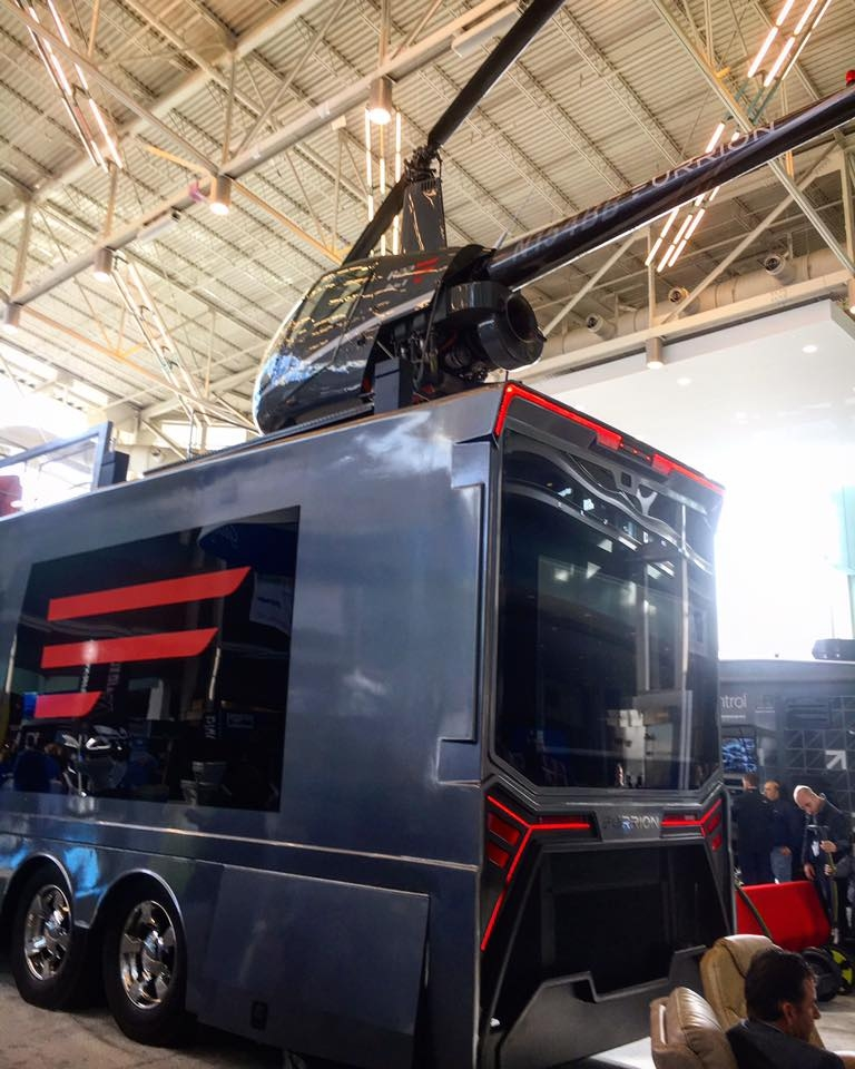 furrion-elysium-with-hot-tub-and-helipad-is-a-one-of-a-kind-rv