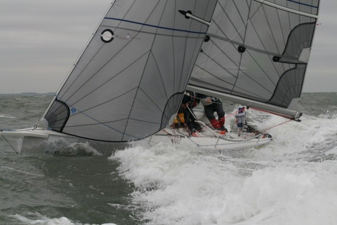"""The X-Treme 26 – the high performance sports boat """"built for the win"""""""