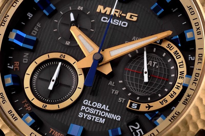 g-shock-limited-edition-mr-g-hybrid-gps-timepiece-2016-001