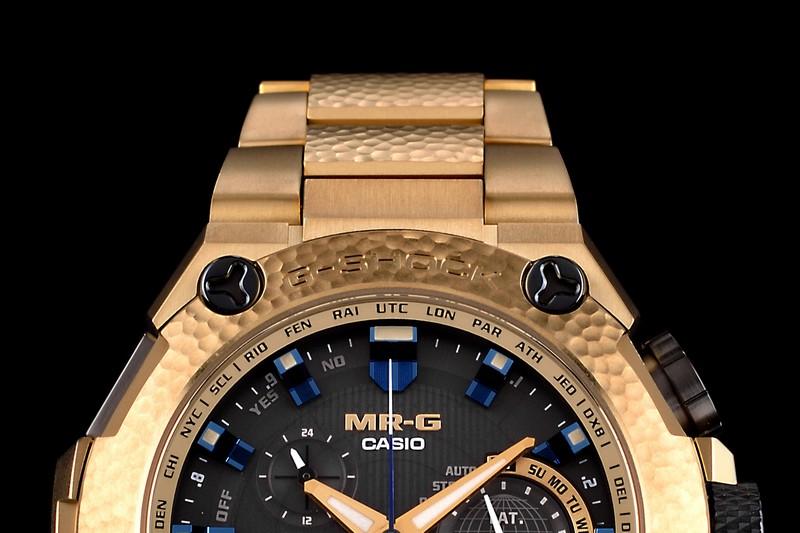 g-shock-limited-edition-mr-g-hybrid-gps-timepiece-2016-watch