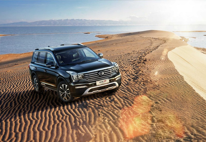 gac-motors-first-7-seat-suv-redefines-chinese-high-end-suv-market