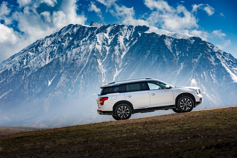 gac-motors-first-7-seat-suv