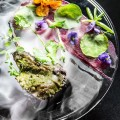 Gaggan - Who Killed the Goat