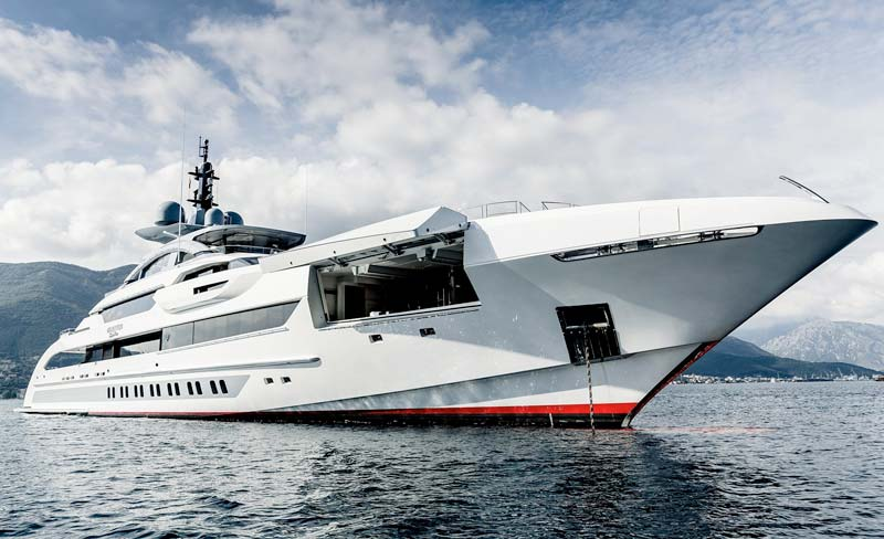 galactica-super-nova-superyacht-by-heesen-yachts