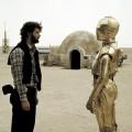 George Lucas Star Wars -