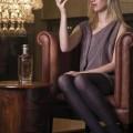 Georgie Bell, Global Brand Ambassador for Mortlach and Scotch whisky expert