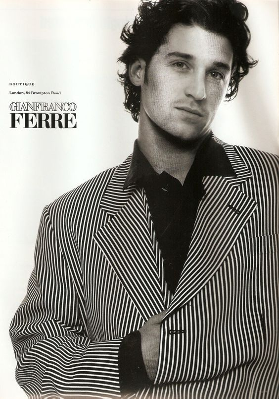 gianfranco-ferre-adv-1995