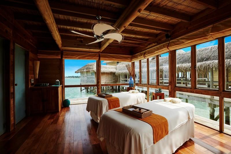 Gili Lankanfushi Maldives-000