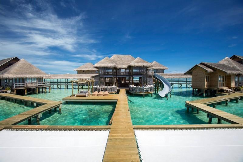 Gili Lankanfushi Maldives-001