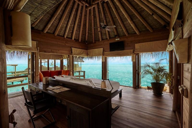 Gili Lankanfushi Maldives-002