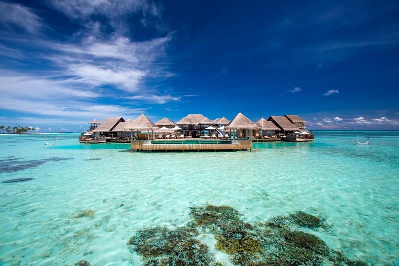 Gili Lankanfushi Maldives-005