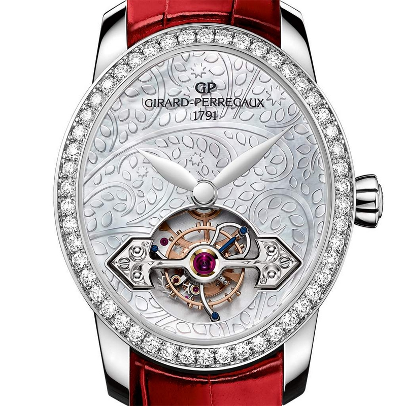 girard-perregaux-cats-eye-tourbillon-with-gold-bridge-watch