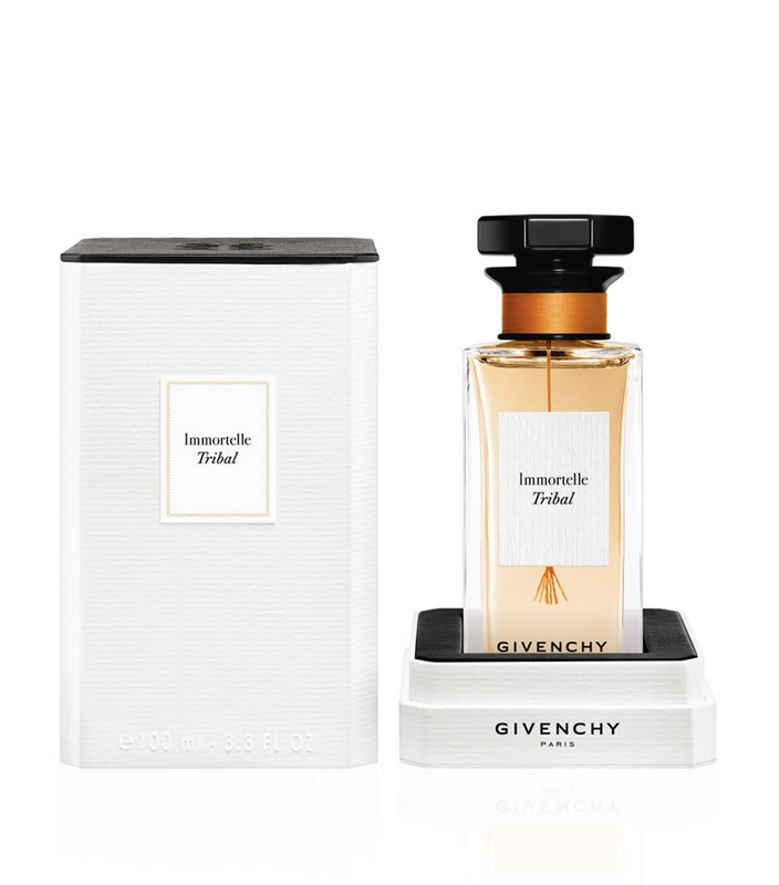 Givenchy L'Atelier De Givenchy Immortelle Tribal