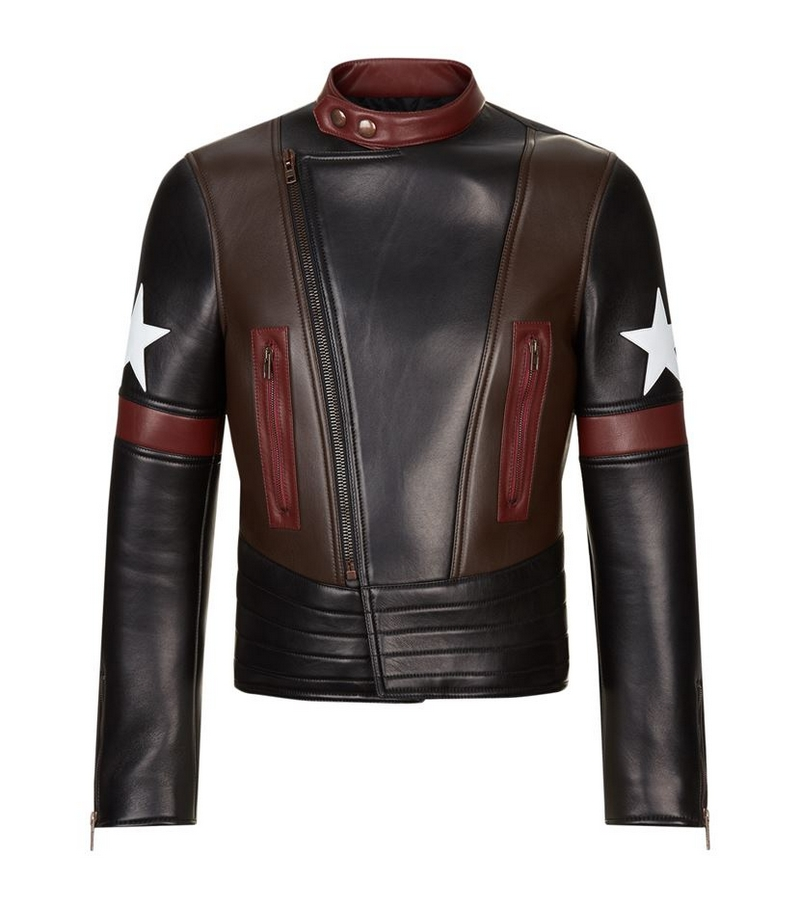 givenchy-panel-leather-jacket-for-men