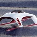 GliderYachts2015 renderings-
