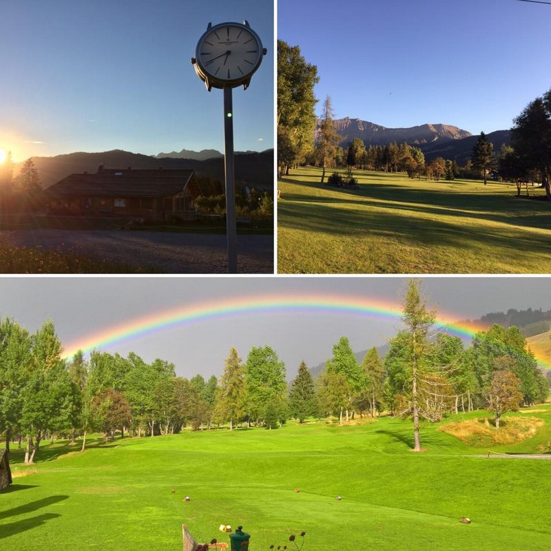 golf-du-mont-darbois